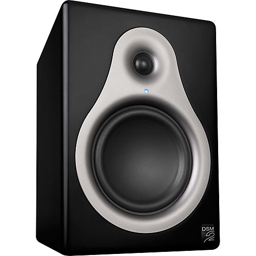 M-Audio Studiophile DSM2 Active Studio Monitor