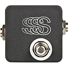 JHS Pedals Stutter Switch Pedal