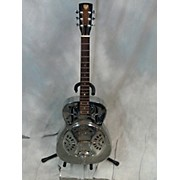 Dobro Style O Acoustic Guitar