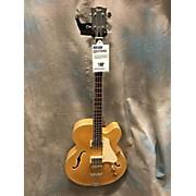 Dean Stylist Acoustic Bass Acoustic Bass Guitar