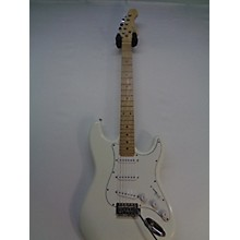Indy Custom Stype Solid Body Electric Guitar