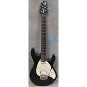 Ernie Ball Music Man Sub-1 Solid Body Electric Guitar