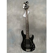 Sterling by Music Man Sub 14 Electric Bass Guitar