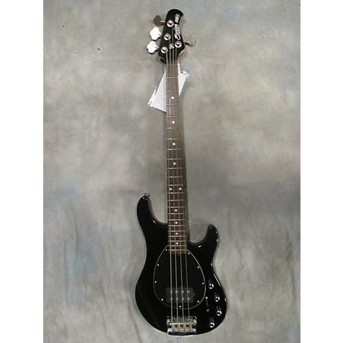 Sterling by Music Man Sub 14 Electric Bass Guitar-thumbnail