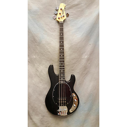 Sterling by Music Man Sub 4 Electric Bass Guitar-thumbnail