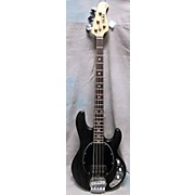 Sterling by Music Man Sub 4 Electric Bass Guitar