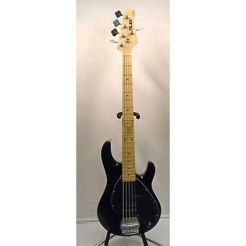 Sterling by Music Man Sub 5 Electric Bass Guitar-thumbnail