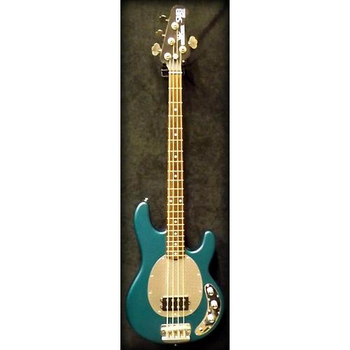 Ernie Ball Music Man Sub Bass Electric Bass Guitar-thumbnail