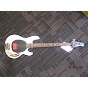 Ernie Ball Music Man Sub Electric Bass Guitar