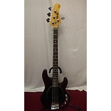 Sterling by Music Man Sub Electric Bass Guitar