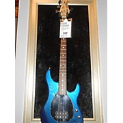 Sterling by Music Man Sub Ray 5 Electric Bass Guitar