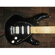 Sterling by Music Man Sub Silo 3 Solid Body Electric Guitar