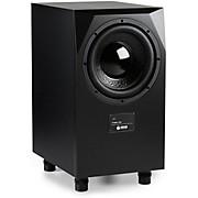 Adam Audio Sub10 Mk2 Powered Studio Subwoofer