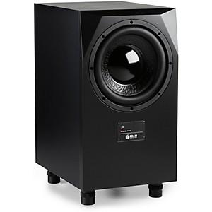 Adam Audio Sub10 Mk2 Powered Studio Subwoofer by Adam Audio
