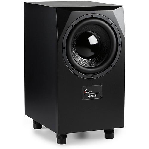 Adam Audio Sub10 Mk2 Powered Studio Subwoofer-thumbnail