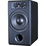 "Adam Audio Sub7 7"" Subwoofer"