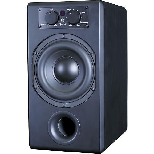 Adam Audio Sub7 7