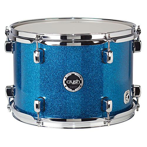 Crush Drums & Percussion Sublime E3 Maple Tom