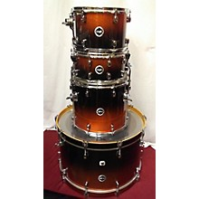Crush Drums & Percussion Sublime Series Drum Kit