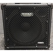 Mesa Boogie Subway 115 Bass Cabinet