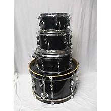 GMS Subway Drum Kit