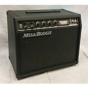 Mesa Boogie Subway Rocket Tube Guitar Combo Amp