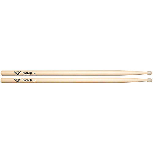 Vater Sugar Maple Drum Stick 5A-thumbnail