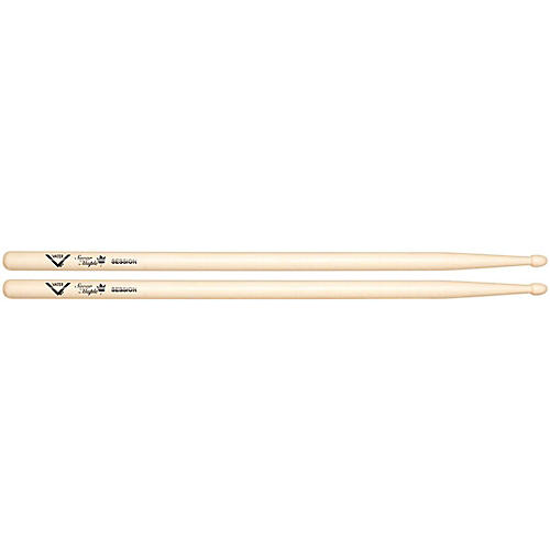 Vater Sugar Maple Drum Stick Session-thumbnail