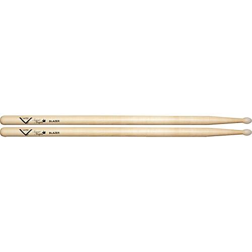 Vater Sugar Maple Drum Sticks Blazer Nylon
