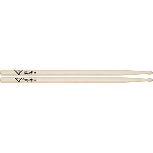 Vater Sugar Maple Drum Sticks Wood 5B