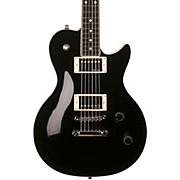 Godin Summit Classic CT Electric Guitar