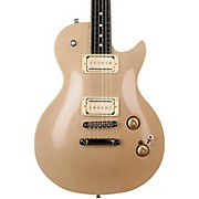 Godin Summit Classic CT