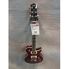 Godin Summit Classic Solid Body Electric Guitar