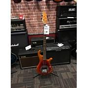 Traben Sun Electric Bass Guitar