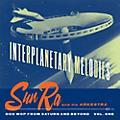 Alliance Sun Ra - Interplanetary Melodies thumbnail