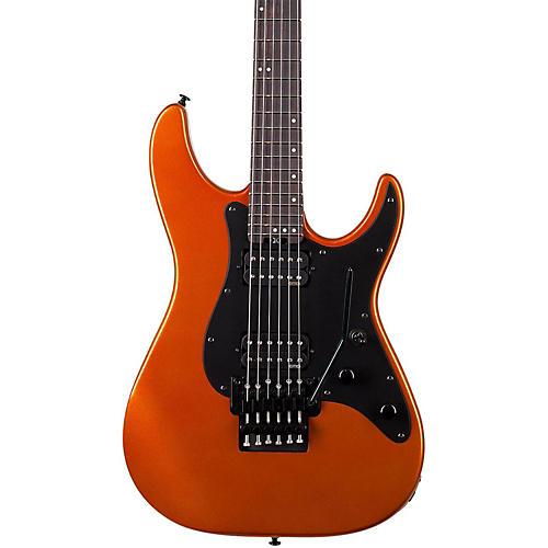 Schecter Guitar Research Sun Valley Super Shredder FR SFG Electric Guitar-thumbnail