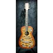 Gretsch Guitars Sundown Serenade Acoustic Guitar