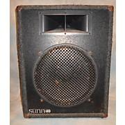 Fender Sunn 1205 Unpowered Speaker