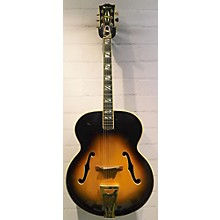 Gibson Super 400 Acoustic Acoustic Guitar