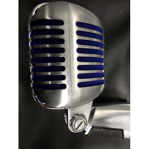 Shure Super 55 Dynamic Microphone-thumbnail
