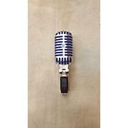 Super 55 Dynamic Microphone