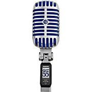 Super 55 Dynamic Microphone