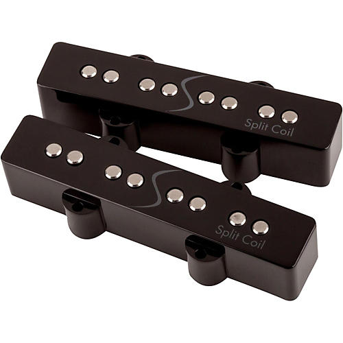 H74362000000000 00 500x500 fender super 55 split coil jazz bass pickup set guitar center  at eliteediting.co