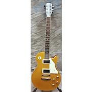 Austin Super 6 Solid Body Electric Guitar