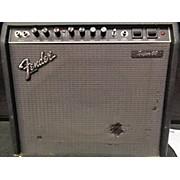 Fender Super 60 RED KNOB Classical Acoustic Guitar