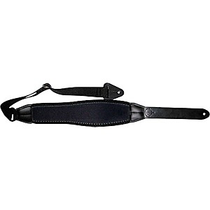 Neotech Super Ax Strap by Neotech