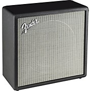 Super-Champ 112 1x12 Guitar Speaker Cabinet