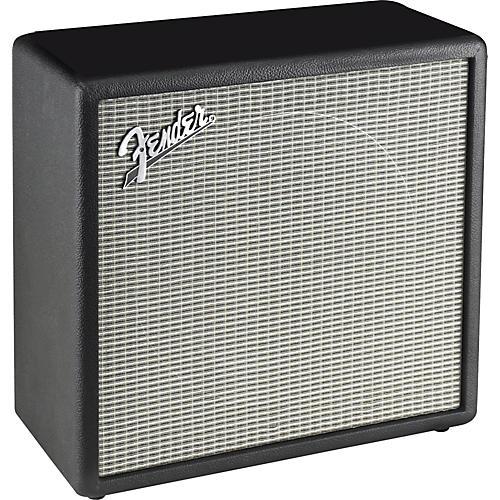 Fender Super-Champ 112 1x12 Guitar Speaker Cabinet-thumbnail