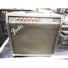 Fender Super Champ 12 Tube Guitar Combo Amp