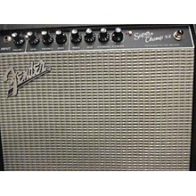 Fender Super Champ 1x12 Guitar Cabinet